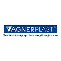 VAGNERPLAST